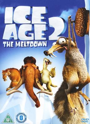 era de hielo 2 dvd full descargar